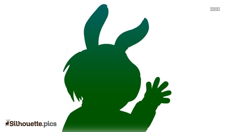 Arthur Cartoon Silhouette Vector And Graphics