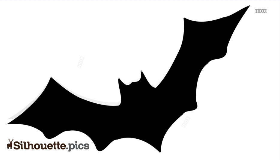 Halloween Clipart Silhouette Images, Pictures