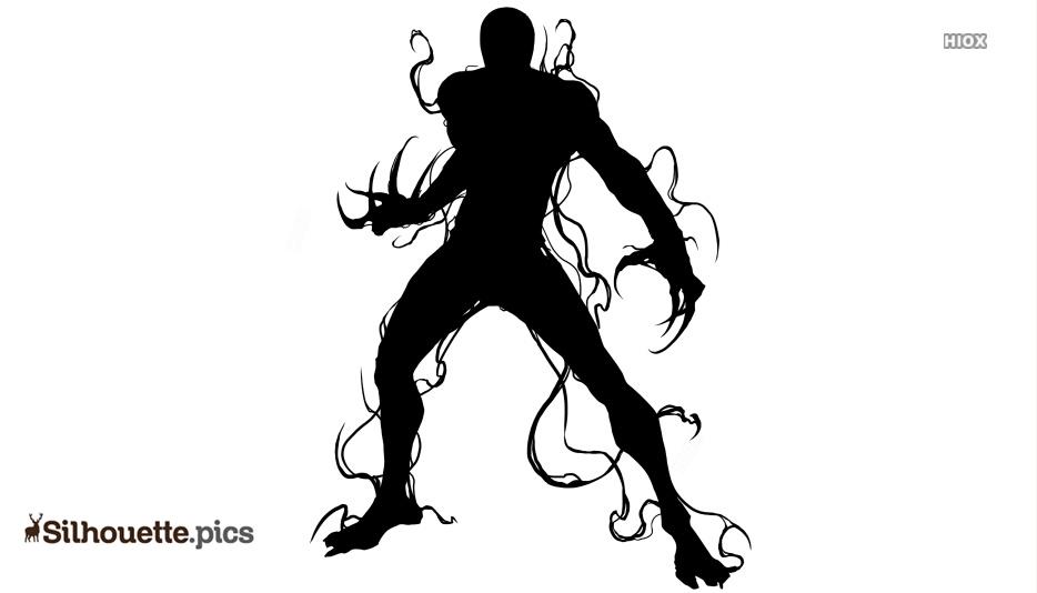 Carnage Marvel Comics VS Battles Wiki FANDOM Powered By
