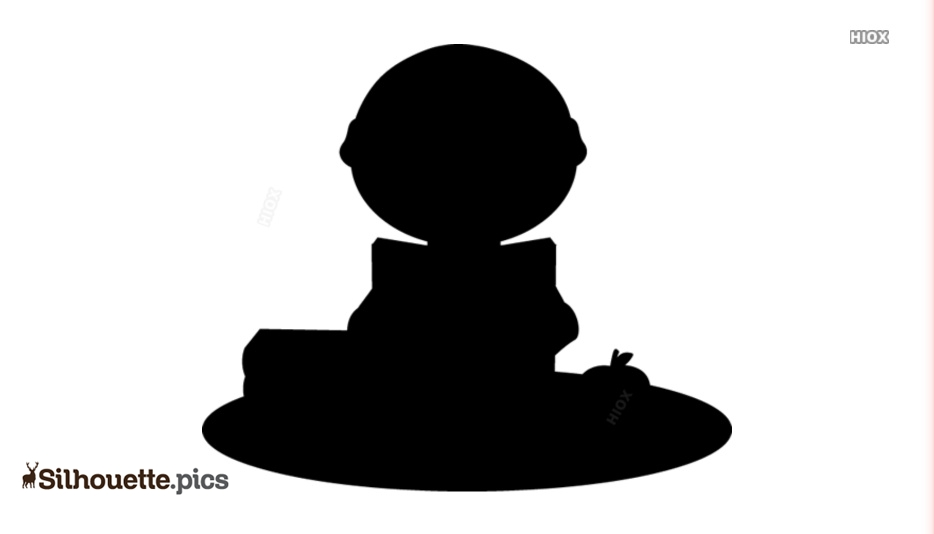Child Silhouette Images