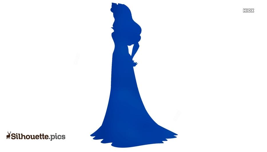Disney Sleeping Beauty Princess Clipart