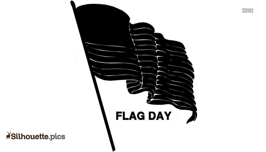 Flag Day Clipart Images And Pictures