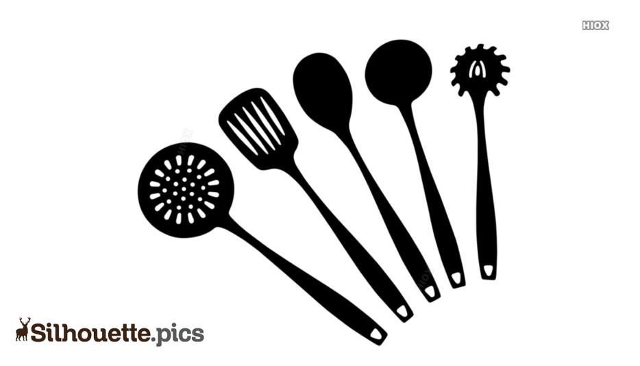 Fry Pan Kitchen Utensils