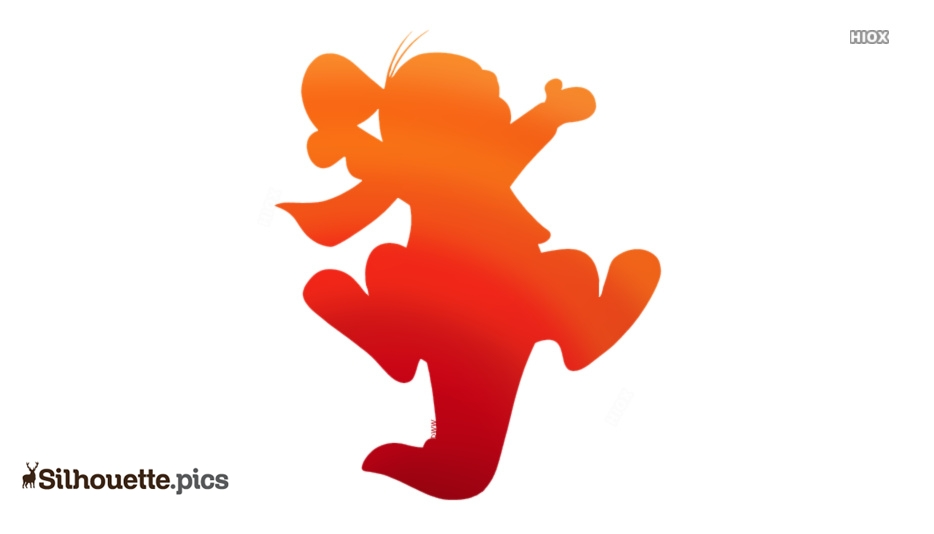 Winnie The Pooh Silhouette Images
