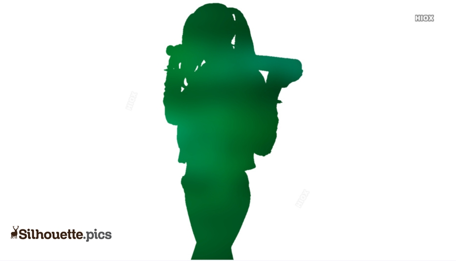 Harley Quinn Silhouette Images