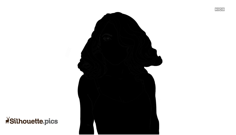 Celebrities Silhouette Images, Pictures