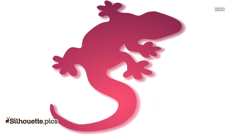 Lizard Clip Art Free Download