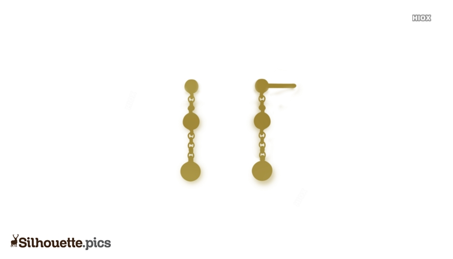 Accessories Silhouette Images, Pictures