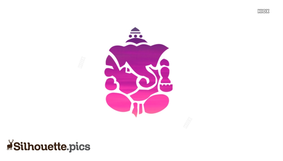 God Silhouette Images And Vectors