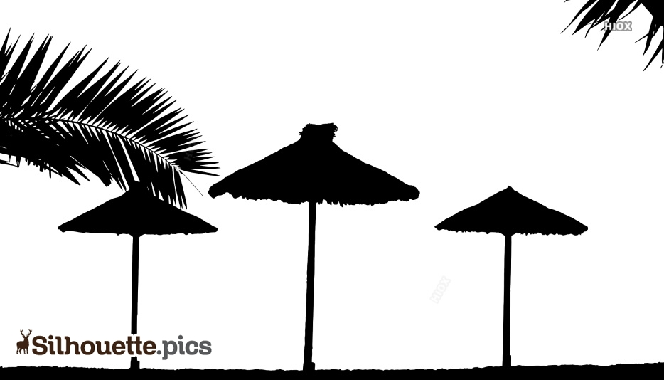 Holiday Silhouette Images, Pictures