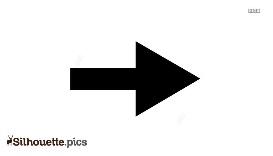 Silhouette Symbol Images, Vectors, Photos