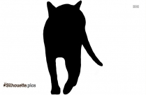 Wombat Free Animals Icons Silhouette