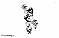 Disney Princess Clip Art Vector Image