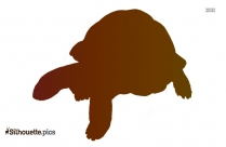 BeanStalk Silhouette Image