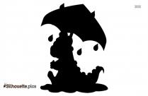 Lions Clip Art Silhouette
