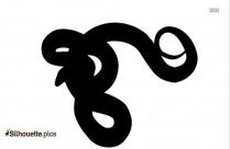 Anaconda Silhouette Images, Pics