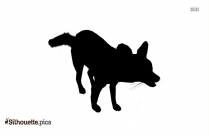 Affenpinscher Dog Free Download Silhouette