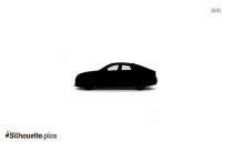 Audi R8 Silhouette Picture
