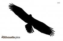 Parrot Silhouette Clip Art