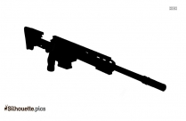 Ballista Silhouette Image And Vector