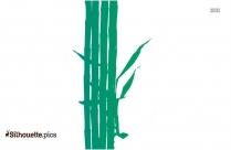 Environmental Health Clip Art Silhouette