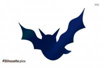 Vampirina Bat Clip Art