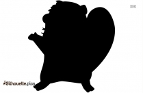 Clipart Border Terriers Free Silhouette