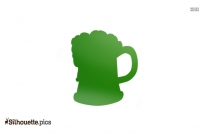 Beer Clip Art Free Download