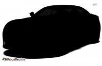 Cool Lamborghini Aventador Silhouette