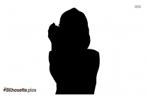 Free Wizard Of Oz Characters Silhouette