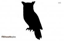 Free Cockatoo Toys Silhouette, Parrot Toys Clipart Icon