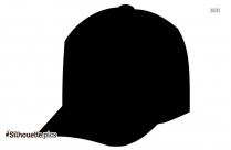 Hat Silhouette Picture