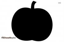 Cartoon Pumpkin Pictures Silhouette
