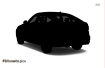 Greek Chariot Clipart Silhouette
