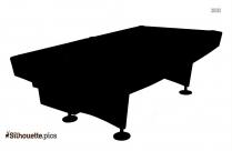 Fortnite Black And White Image