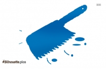 Art Brush Clipart Png Collection