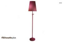 Bryant Table Lamp Silhouette