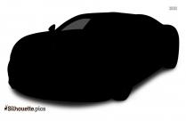 Bugatti Vector Png