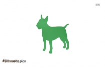 Bull Terrier Beds Collars And Accessories