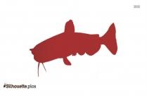 Flounder Clip Art