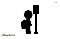 Train Clip Art Free Download Silhouette