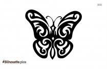 Hawaiian Tribes Tattoo Designs Silhouette