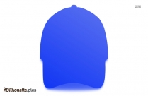 Hat Drawing Silhouette