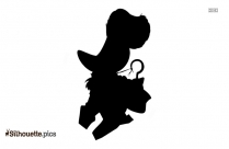 Pikachu Pictures Silhouette