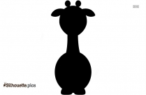 Classic Winnie The Pooh Silhouette