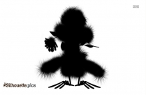 Ostrich Clipart Silhouette Clip Art