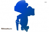 Hammer Silhouette Png