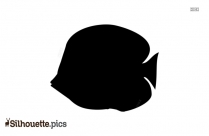 Albacore Silhouette Png