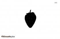 Apple Background Silhouette Clip Art