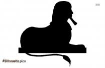 TinyCo Family Guy Silhouette
